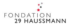 fondation-29-haussmann-2016