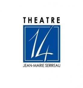 Theatre_14[1]