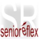 senioreflex.png