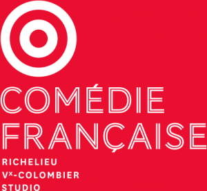 new-logo-comediefrancaise
