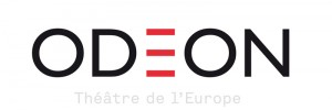 logo Odéon Nouveau