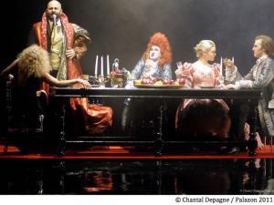 elseneur-songe-magnifique-hamlet-au-theatre-de-l-epee-de-bois-14793188