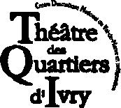 La Double Inconstance de Marivaux / TQI