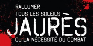 jaures-cover61