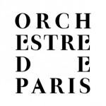 ODP_Logo_RGB