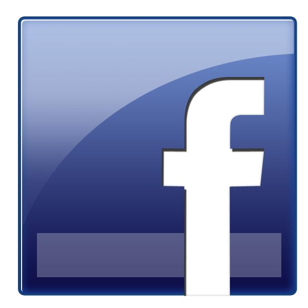 Facebook DJL
