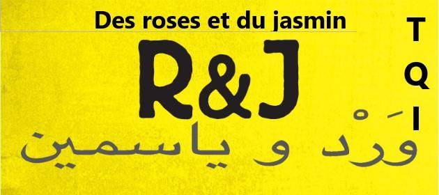 des-roses-et-du-jasmin_630