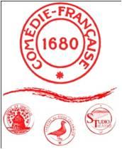 TREMPLIN 1 2013-2014