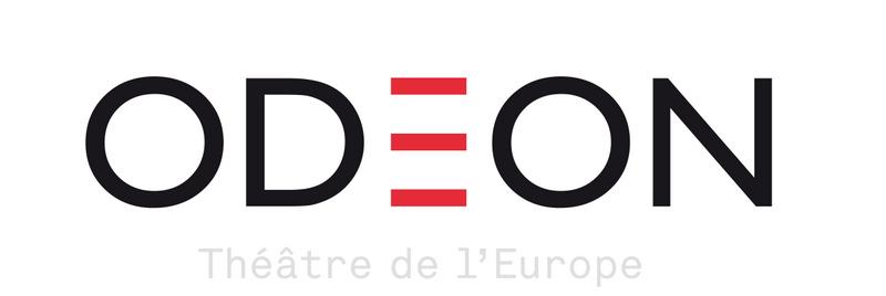 ENVOL 2015-2016