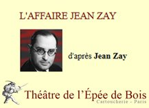 l-affaire-jean-zay-2019