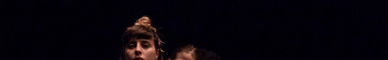 Un eschimese in Amazzonia au Théâtre de la Ville