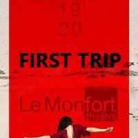 First Trip au Monfort